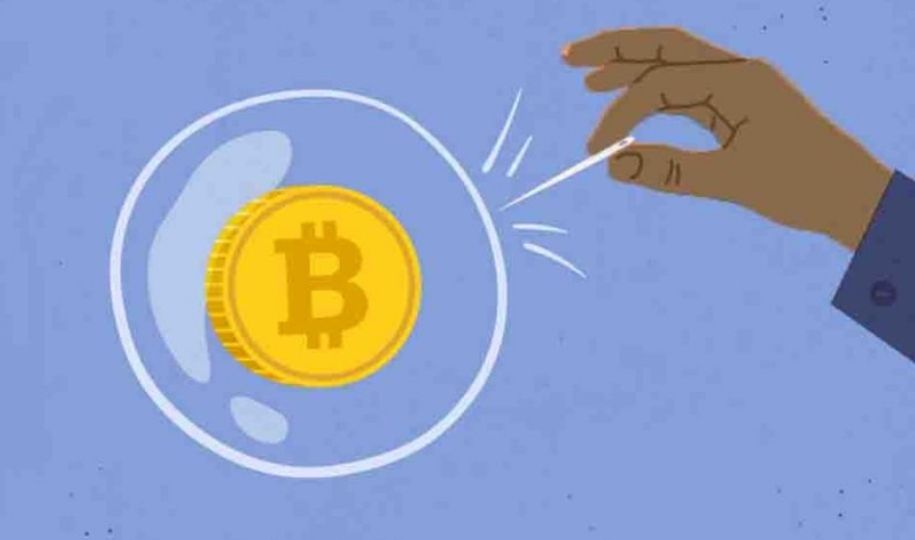 Saylor bitcoin