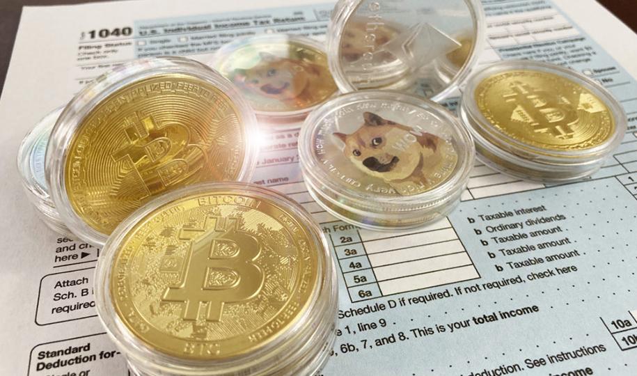 SEC Coinbase