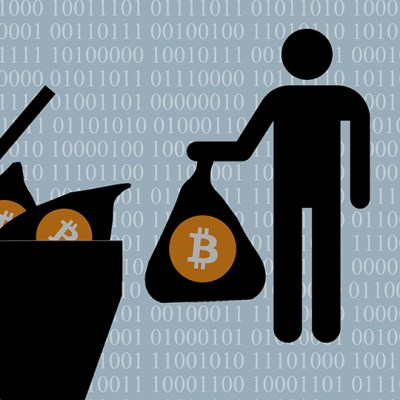 Most Cryptocurrencies