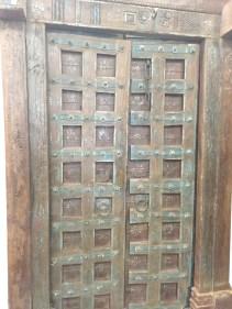 wood-399