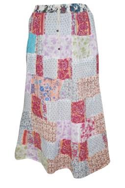 mg-skirt-1583