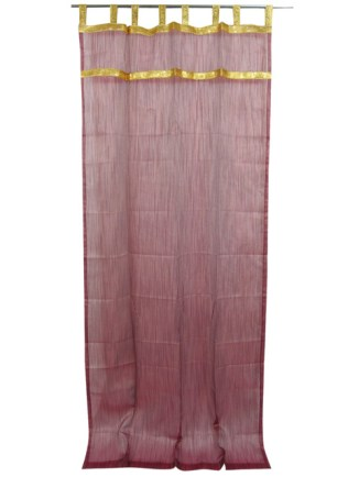 curtain-a-26