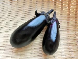 茄子 黒いぶつぶつ 賞味期限 鮮度 見分け方