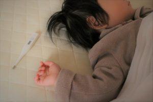 おたふく風邪 子供から大人にうつる うつらない方法 大人 症状