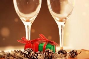 クリスマス プレゼント 彼女 予算 社会人 20代前半女性 選び方