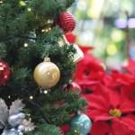クリスマスツリー しまう時期 片付け いつ アメリカ 簡単