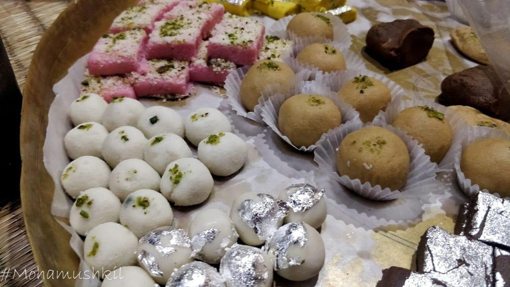 makhanlal moyra Notun bazar