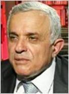 العراق العربي الخطر والفرصة