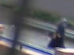 خواطر حول مقتل مبتعثة سعودية