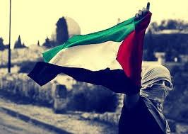 الملك ذكر «فلسطين» وليس «غزة» فحسب .. إنه تذكيرٌ بالقضية
