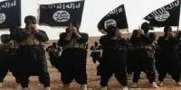 تغريدات تتحدث عن داعش والمصالح الأمريصفيونية