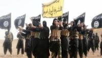 ماذا فعلت داعش؟..تغريدات مهمة للدكتور محمد السعيدي