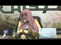 كلمة في الخلاف والحوار..د.محمد السعيدي