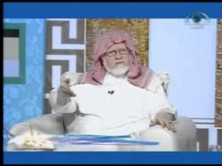 برنامج بناء..قواعد منهجية للتفكير مع د.محمد السعيدي