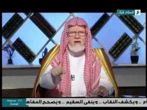 خلق عظيم ح17 النبي ﷺ خير من دعا إلي الله بالتي هي أحسن