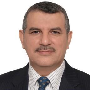 رأيي فيما صدر عن الدكتور محمد الهاشمي