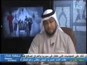 لماذا يكيل المجتمع الدولي بمكيالين في قضية الروهنغيا د محمد السعيدي