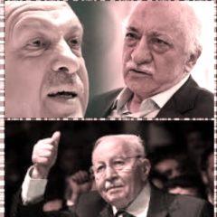 انقلاب تركيا الفاشل وفرصة للنظر إلى الوراء