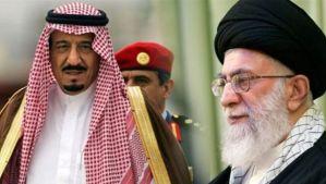 السعودية ،في مواجهة من ؟