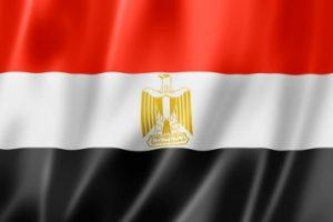 مصر تنهي فوضى مصطلح الدولة المدنية