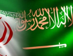 مرافعة سعودية في تاريخ الحرب على نظام الملالي