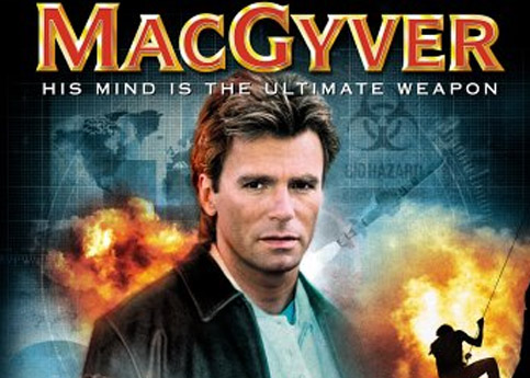 CBS' MacGyver Source: http://www.video-game-forums.com/music-movies-entertainment/75387-trip-down-memory-lane-remembering-what-great-about-80s-and-90s.html
