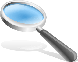 magnifying-glass-29398_1280