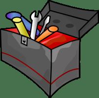toolbox-304894_1280