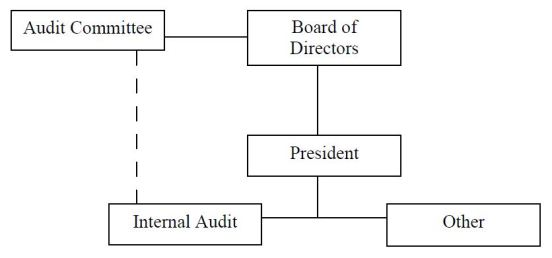 AuditCommittee01