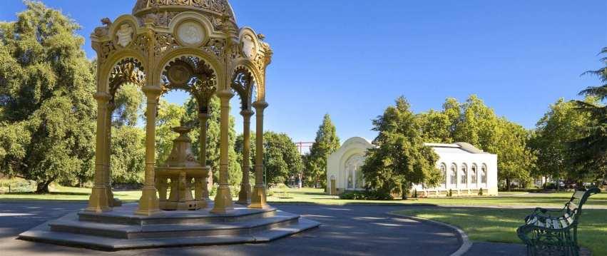 historic-attractions-hotel-grand-chancellor-launceston.jpg.1920x810_0_340_10000