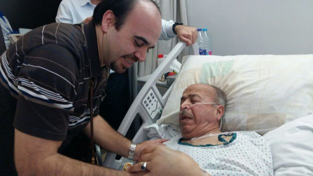 Al Khaldi Hospital & Medical Center