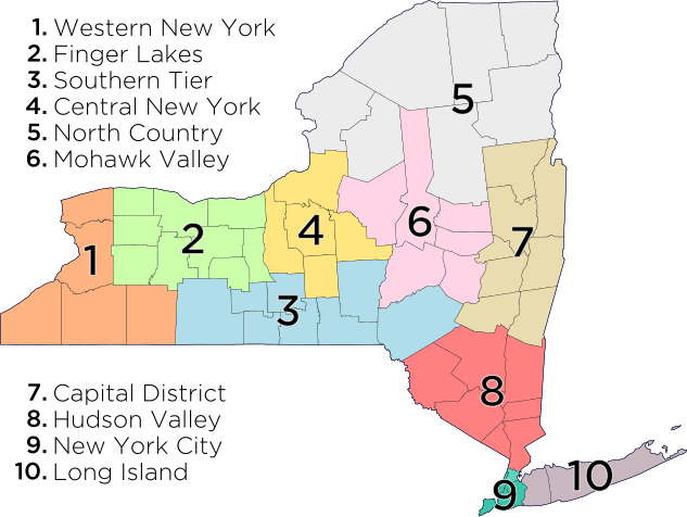 633px-Map_of_New_York_Economic_Regions.svg