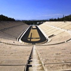 greece_athens_panathinaiko_stadium-640x426