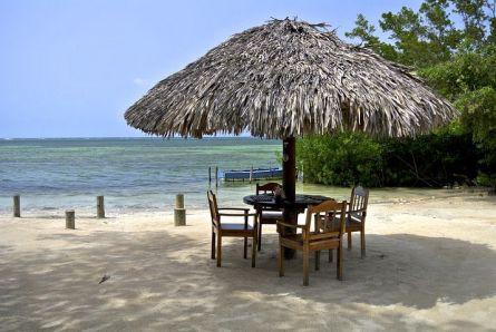 jamaica-2128143__480