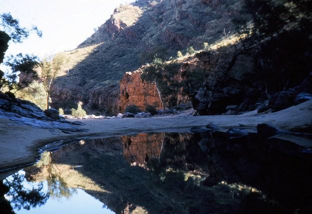 Gorges12-Sams048 Ormiston