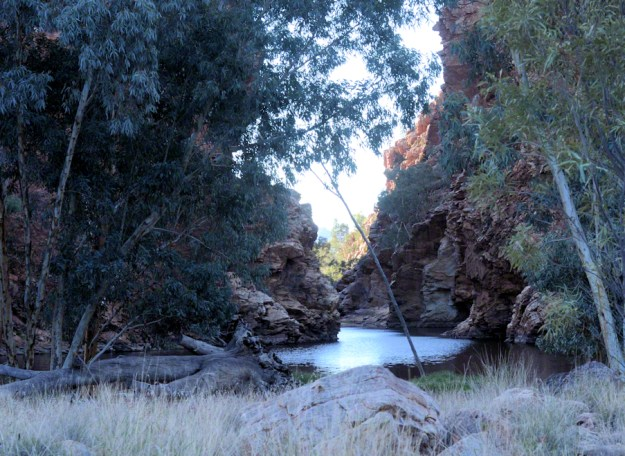 Gorges6-Ellery Creeksize