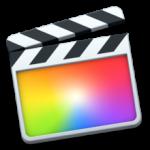 2015_Final_Cut_Pro_Logo