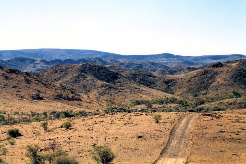 Gam1-Road to Gammons