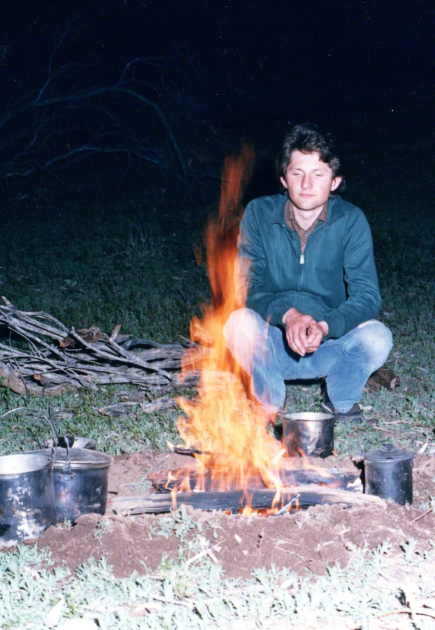 Gam3-Campfire.jpg