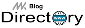 MK Blog Directory