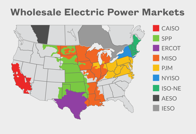 wholesale_electric_power_markets_map
