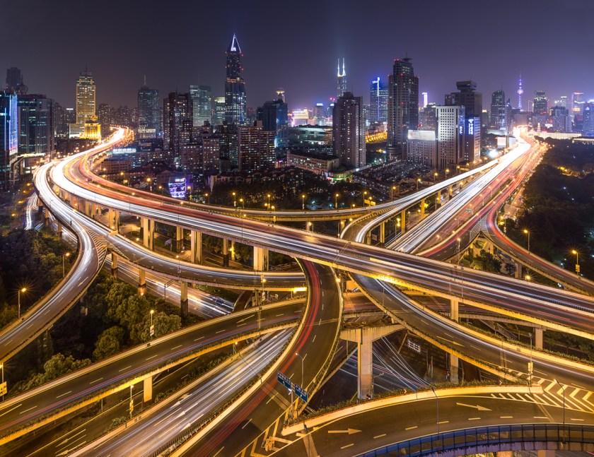 Tutorial-Städtefotografie-bei-Nacht-Shanghai