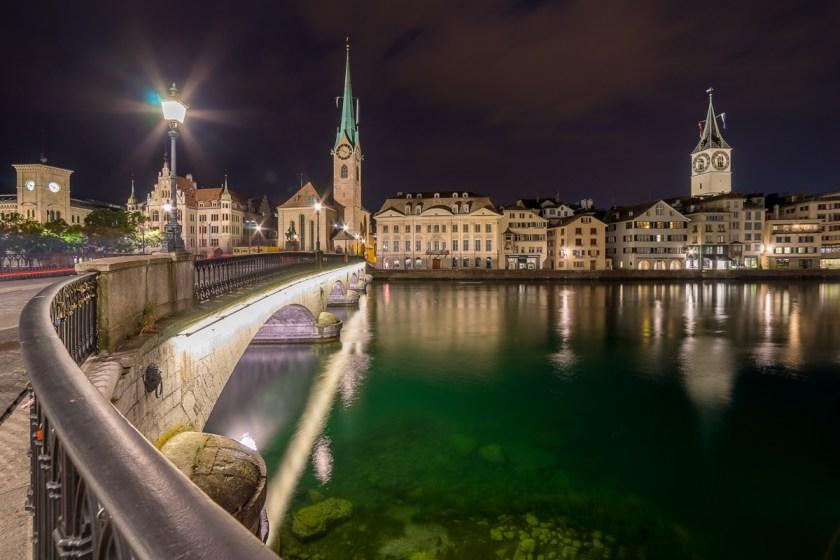 Tutorial-Städtefotografie-bei-Nacht-Zuerich