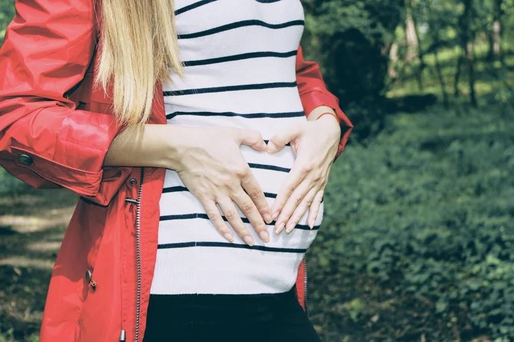 .jpg - أنواع عدوى الحمل الخطيرة