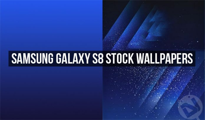 خلفيات هاتف Samsung Galaxy S8, S8 Plus | عالية الجودة بدقة QHD