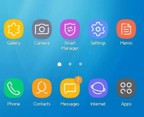 Galaxy C9 Pro & Note7 Mixed Port V2.0 26