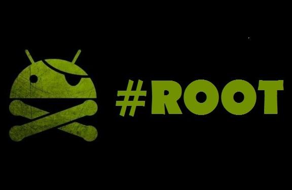 ليه الـ Root مايبقاش رسمي من مطورين الأنظمة ؟!