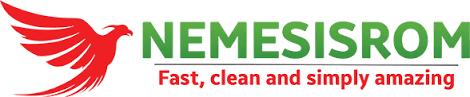 Nemesis V3.6
