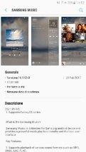 samsung-galaxy-s8-music-app-2