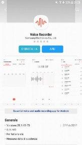 samsung-galaxy-s8-voice-recorder-1